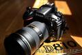 Nikon D810, Canon 5d Mark iii brand new
