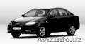 Daewoo Gentra 1 позиция/евро в автокредит  и лизинг!