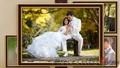 свадьбы, торжества видео и фотосъёмка (монтаж)