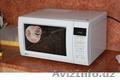Куплю. Микроволновые печь. Тел:(97) 777-39-66