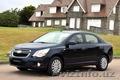 Продается Chevrolet Cobalt 2 позиция,  автомат в кредит и лизинг!