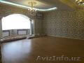 Габус 3 комнаты 190 м.кв.,  Садыка Азимова  2000