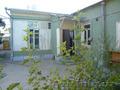 Сдается дом,  от Дархана по ул.Ниезбек Йули