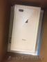 Original Apple iPhone 8 Plus 64gb 256gb