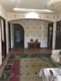 ЦУМ 4 комнатная квартира 2/9 этажного  600