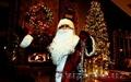 Пригласить,  вызвать,  заказать Деда Мороза на дом,  в Ташкенте .
