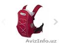 рюкзак-кенгуру Bebeton