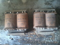 Трансформаторы ТСА-70-6 (70 Вт)