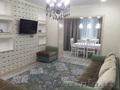 77-я серия 4 комнаты,  Чиланзар Ц 110000