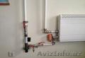 Энергосберегающие обогреватели и защитные материалы - Отопление