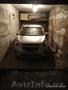Продам гараж,  подземную квартиру для машины со всеми удобствами