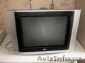 Куплю Телевизоры,  Холодильники,  Швейные машины и Стиральные машины.950-71-82