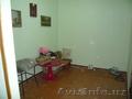 1 комнатная 20 м.кв.,  2/2 этажного кирпичного  12000