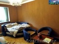 ..Метро: Буюк Ипак Иули  (массив: Ялангач)   1- комнатная.