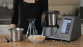 Кухонный робот Mycook Touch Jedani
