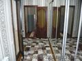 Новостройка Юнусабад 4 кв. В квартире все новое 600