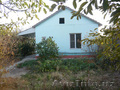 Янгиюльский район,  поселок Новомихаловка 33000