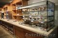 Холодильники Ташкент,  торговое оборудование в Ташкенте,  Витринные холодильники Т