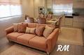 Все виды Мягкой мебели,  диван,  кресла,  уголки,  пуфики