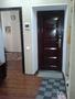 Кибрай Геофизика 77-я серия 4 комнатная квартира
