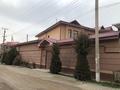 Новый дом Рахат. 260000
