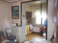 3 комнатная Шота Руставели Братские Могилы. 39000