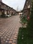 Мирзо-Улугбекский район ул.Циалковского 3 этажный дом,  4 комнаты 2 санузла. Цена