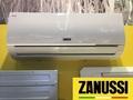 Кондиционеры Zanussi Siena ZACS-18 HS/A17/N