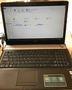 Продается ноутбук ASUS Intel Pentium Inside N61VG!