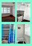 массив:  Ялангач  (М. Улугбекская налоговая)   1- комнатная.