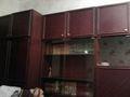 Продается стенка из гостиной в отличном состоянии