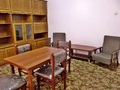 Паркентский базар  ( С/маркет   Корзинка )   2х- комнатная.