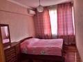 Ц- 6.  ( к-тр:  Казахстан )   2х- комнатная.