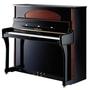 Перевозка пианино роялей пианол клавиол.Авто,  грузчики