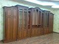 куплю любые мебель шифанеры, сп крават, стенка тел-90, 950-71-82