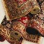 Куплю Ковры,  Паласы,  Дорожки в Ташкенте. +998(97)-777-39-66