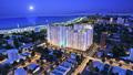 Отличная квартира на берегу моря