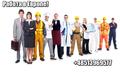 Работа в Европе для все граждан СНГ