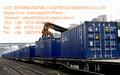 контейнерные перевозки опасных грузов из Китая в Китоб