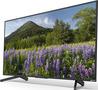Куплю - Телевизоры LED/LCD.3D.SMART +998(90)016-29-79