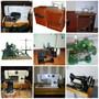 Куплю - Швейные машинки и Оверлоги т-90 016-29-79